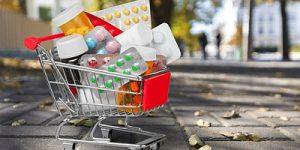 Arzneimittelbesorgung Salzkammergut-Apotheke